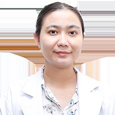 Bác sĩ tại Bo Clinic