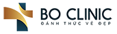 Logo Bo Clinic
