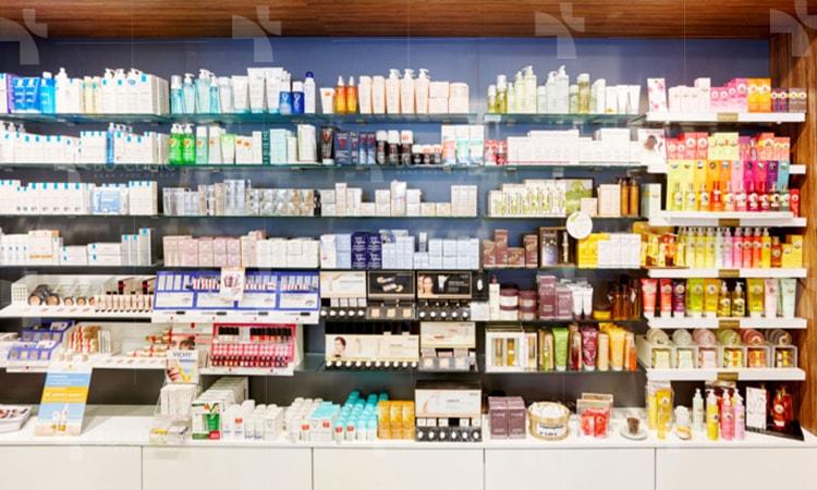 Top 5 kem dưỡng ẩm tốt phù hợp da nhạy cảm bán ở hiệu thuốc