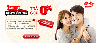 hot_deal_spa_dieu_tri_da_thang_4