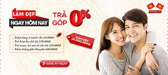 hot_deal_spa_dieu_tri_da_thang_4