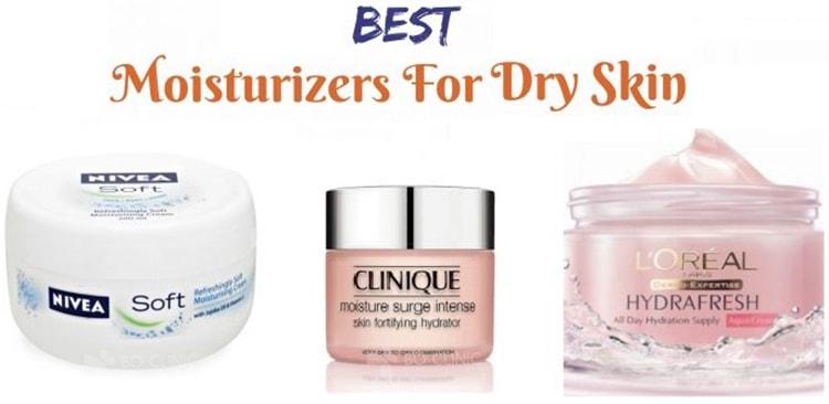 Benzoyl Peroxide 5% là cách trị mụn nhanh và hiệu quả nhất tại nhà nhưng nhớ dùng thêm dưỡng ẩm.