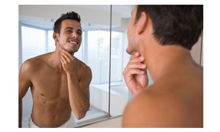 Retinol sẽ giúp kích thích sự hình thành collagen, làm trẻ hóa làn da, ức chế sự xuất hiện của các nếp nhăn