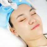 Tiêm căng bóng công nghệ Hàn Quốc tại Bo Clinic