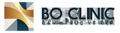 Bo Clinic là Spa trị mụn tốt - Trung tâm triệt lông công nghệ cao - Địa chỉ chuyên trị sẹo rỗ lõm và tắm trắng da hiệu quả - Cam kết chất lượng từng dịch vụ